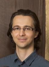 Stefan Krastanov