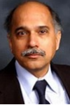 Ramamurti Shankar's picture