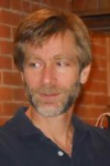 Paul L. Tipton's picture