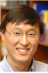 Charles Ahn's picture