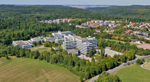 PhD Positions - International Max Planck Research School for